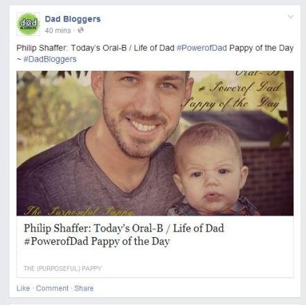dadbloggers