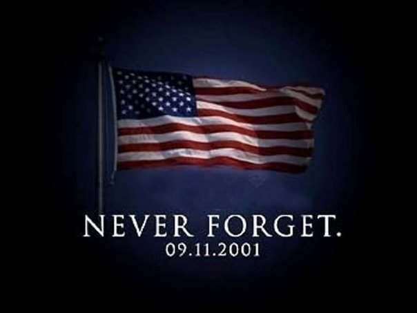 september-11-remembrance-day-1